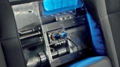 Bmw Serie 7 Hydrogen: ora è in vendita - Immagine: 24