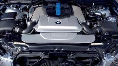 Bmw Serie 7 Hydrogen: ora è in vendita - Immagine: 25