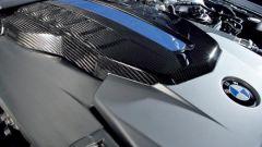 Bmw Serie 7 Hydrogen: ora è in vendita - Immagine: 27
