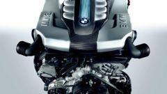 Bmw Serie 7 Hydrogen: ora è in vendita - Immagine: 28