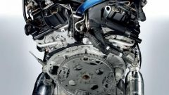 Bmw Serie 7 Hydrogen: ora è in vendita - Immagine: 29