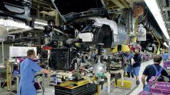 Bmw Serie 7 Hydrogen: ora è in vendita - Immagine: 30