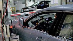Bmw Serie 7 Hydrogen: ora è in vendita - Immagine: 31