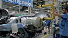 Bmw Serie 7 Hydrogen: ora è in vendita - Immagine: 33