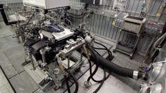 Bmw Serie 7 Hydrogen: ora è in vendita - Immagine: 34
