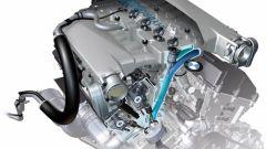 Bmw Serie 7 Hydrogen: ora è in vendita - Immagine: 38