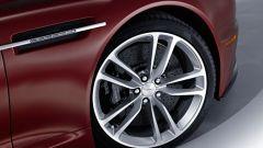 Aston Martin DBS Volante - Immagine: 8