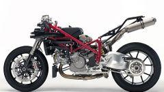 Ducati 1098 - Immagine: 5