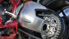Ducati 1098 - Immagine: 6