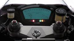 Ducati 1098 - Immagine: 7