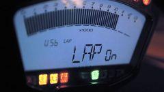 Ducati 1098 - Immagine: 8