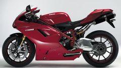 Ducati 1098 - Immagine: 10