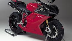 Ducati 1098 - Immagine: 11