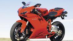 Ducati 1098 - Immagine: 13