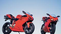 Ducati 1098 - Immagine: 14