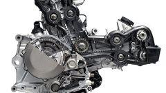 Ducati 1098 - Immagine: 15