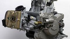 Ducati 1098 - Immagine: 16