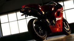 Ducati 1098 - Immagine: 17