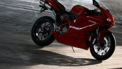 Ducati 1098 - Immagine: 18