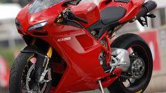 Ducati 1098 - Immagine: 19