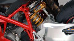 Ducati 1098 - Immagine: 20
