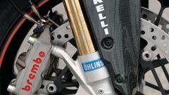 Ducati 1098 - Immagine: 21