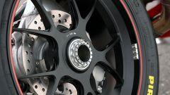 Ducati 1098 - Immagine: 22