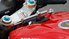Ducati 1098 - Immagine: 23