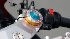 Ducati 1098 - Immagine: 24
