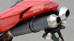 Ducati 1098 - Immagine: 25
