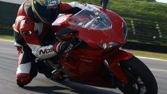 Ducati 1098 - Immagine: 26