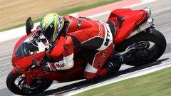 Ducati 1098 - Immagine: 27