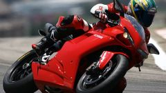 Ducati 1098 - Immagine: 28