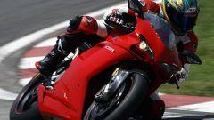 Ducati 1098 - Immagine: 29