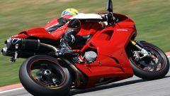 Ducati 1098 - Immagine: 30