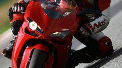 Ducati 1098 - Immagine: 31