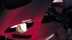 Ducati 1098 - Immagine: 34