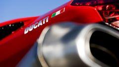 Ducati 1098 - Immagine: 35