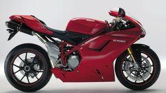 Ducati 1098 - Immagine: 36