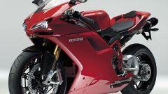 Ducati 1098 - Immagine: 37