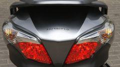Immagine 0: Honda SW-T400 2009