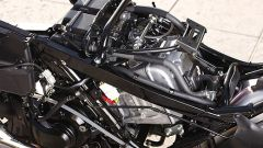 Honda SW-T400 2009 - Immagine: 3