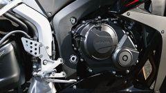 Honda CBR 600 RR '07 - Immagine: 7
