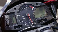 Honda CBR 600 RR '07 - Immagine: 9