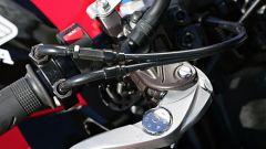 Honda CBR 600 RR '07 - Immagine: 10