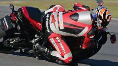Honda CBR 600 RR '07 - Immagine: 13