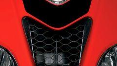 Honda CBR 600 RR '07 - Immagine: 28