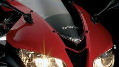 Honda CBR 600 RR '07 - Immagine: 29