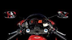 Honda CBR 600 RR '07 - Immagine: 31