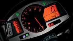 Honda CBR 600 RR '07 - Immagine: 32